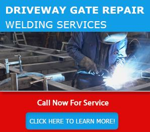 Tips | Gate Repair Van Nuys, CA
