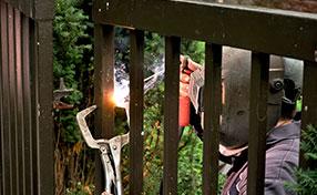 Gate Repair Van Nuys Ca 818 922 0774 Sale Repair
